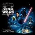 pochette - The Imperial March (Star Wars) - John Williams