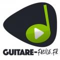 pochette - Corona Minus - Guitare-facile
