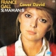 Partition piano Si maman si de France Gall
