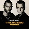 Calogero - Face à la mer Piano Sheet Music
