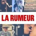 Calogero - La rumeur Piano Sheet Music