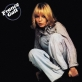 Partition piano Comment lui dire de France Gall