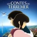 pochette - Terru's Song (Les Contes de Terremer) - Hiroko Taniyama