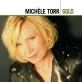Michèle Torr - Emmène-moi danser ce soir Piano Sheet Music