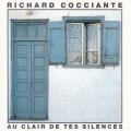 pochette - Magali - Richard Cocciante