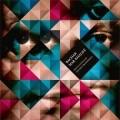 Bachar Mar-Khalifé - Ya Nas Piano Sheet Music