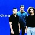 pochette - Je m'envole - Charts