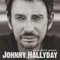 pochette - Ça ne finira jamais - Johnny Hallyday