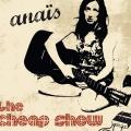 pochette - Christina - Anais