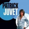 pochette - L'enfant aux cheveux blancs - Patrick Juvet