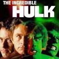 pochette - The Lonely Man Theme (L'incroyable Hulk)  - Joseph Harnell