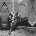 Partition piano Si seulement je pouvais lui manquer de Calogero