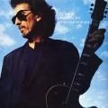 pochette - Got my mind set on you - Georges Harrison