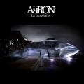 pochette - Le tunnel d'or - AaRON
