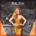 Dalida - Dans la ville endormie Piano Sheet Music