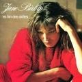 pochette - Ex-fan des sixties - Jane Birkin