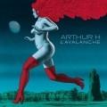 Arthur H - L'avalanche Piano Sheet Music