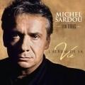 Michel Sardou - Putain de temps Piano Sheet Music