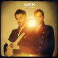 pochette - Arm Your Eyes - AaRON