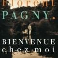 Partition piano N'importe quoi de Florent Pagny