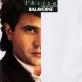 Partition piano L'aziza de Daniel Balavoine