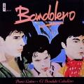 pochette - Paris latino - Bandolero
