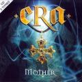 pochette - Mother - Era