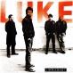 pochette - Soledad - Luke