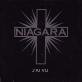 pochette - J'ai vu - Niagara