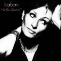 Barbara - Fragson Piano Sheet Music