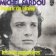 Partition piano Et mourir de plaisir de Michel Sardou