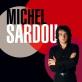 pochette - Le France - Michel Sardou
