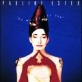 pochette - Le monde est fou - Pauline Ester