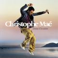 pochette - Mon p'tit gars - Christophe Maé
