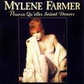pochette - Pourvu qu'elles soient douces - Mylène Farmer
