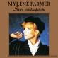 Partition piano Sans contrefaçon de Mylène Farmer
