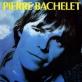 pochette - Les Corons - Pierre Bachelet