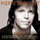 Partition piano C'est Pour Elle de Pierre Bachelet