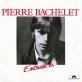 pochette - Embrasse-la - Pierre Bachelet