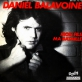 Daniel Balavoine - Mon fils ma bataille Piano Sheet Music