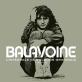 Pochette - Evelyne Et Moi - Daniel Balavoine