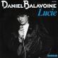 pochette - Lucie - Daniel Balavoine
