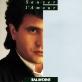 Partition piano Sauver l'amour de Daniel Balavoine