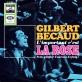 Pochette - L'important c'est la rose - Gilbert Bécaud