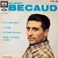 Gilbert Bécaud - Quand il est mort le poète Piano Sheet Music