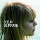Pochette - Intermission - Coeur de pirate