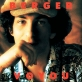 pochette - Incorrigible - Michel Berger