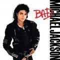 pochette - Bad - Michael Jackson