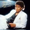 pochette - Billie Jean - Michael Jackson