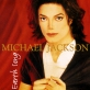 Pochette - Earth Song - Michael Jackson